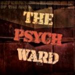 ThePsychWard