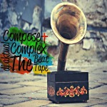 ComposeComplex