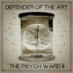 The Psych Ward 2
