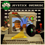JoystickOverride-Cover_FULL