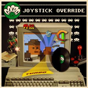 JoystickOverride-Cover_FULL