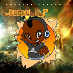 The Gospel Is Free 2 (According to GodzG)