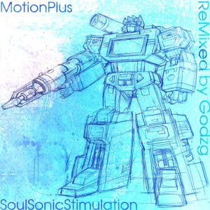 SoulSonicStimulation: According to GodzG