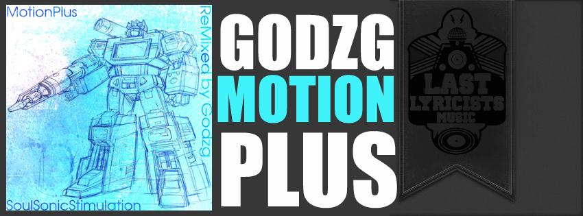 MotionPlus_Banner